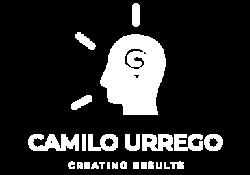 Camilo Urrego White_Mesa de trabajo 1