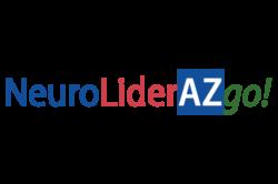 NeuroLiderAZgo-01